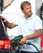 Tips from NCWM for Buying Fuel this Memorial Day Weekend