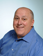 TalentWave Appoints AJ Atkinson to Drive Southeastern Region Sales