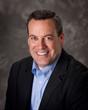 Mark Fortune Gains Master Marketing Consultant Designation