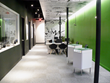 Adelhardt Construction Completes Buildout for BankUnited in Miami's Art District