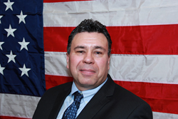 Frank Spotorno to Challenge Joe Crowley for Congress 14th District New...