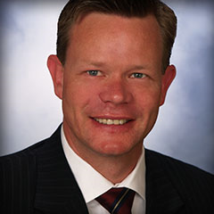DuPage County Attorney James S. Harkness of Momkus McCluskey, LLC