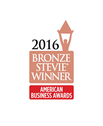 endurance-top-car-warranty-company-winner-bronze-award