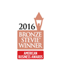 Endurance Honored as Bronze Stevie® Award Winner at 2016 American Business Awards