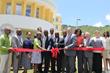 The Michaels Organization, VIHA Celebrate Grand Opening of Sugar Estate
