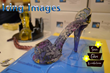 Icing Images, LLC is Proud to Introduce NEW Simi Transfer Sheets
