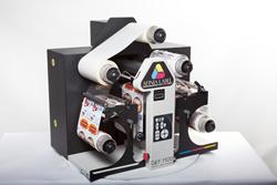 Afinia Label DLF-1100 Digital Label Finisher