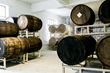 The Baltimore Whiskey Company Opens Orders for Custom Whiskey Barrel Program