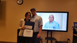 Employee Recognition at Bill Howe Plumbing, Heating & Air Conditioning in San Diego