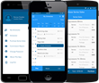 CSI Software Introduces Member Connect Mobile App for Trainers and Instructors