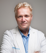 Okyanos Cell Therapy's Dr. Eric Duckers Joins Prestigious Regenera Global Conference Program