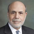 Ben S. Bernanke Joins Group of Thirty