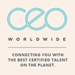CEO Worldwide Launches New Disruptive Pricing Model