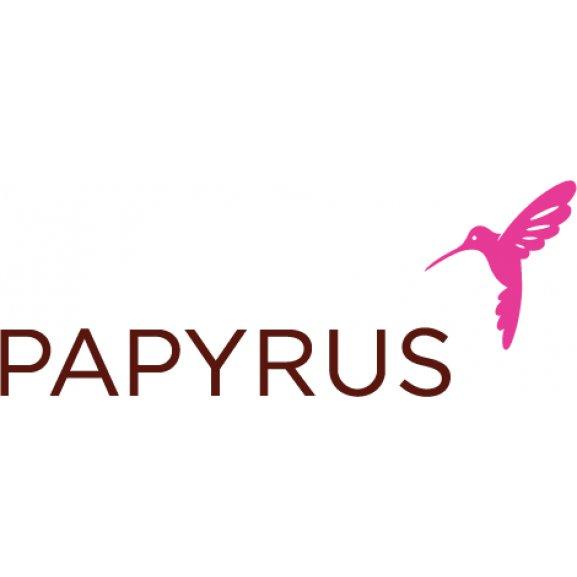 Papyrus launches new retail website m4hsunfo