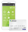 SOLE Paycards by SOLE Financial Now Offered Through ExponentHR