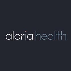 Aloria Health Opening in Milwaukee, Wisconsin