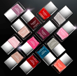 butter LONDON Patent Shine 10X Nail Lacquer Named a CEW Beauty Insider Award Winner