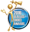F&I Express Takes Top Award in the Dealers' Choice Awards for F&I Technology
