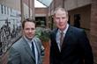 Handy & Handy Attorneys Achieve Elite Status