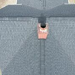 Drone Aerial Image