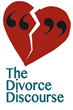 The Divorce Discourse