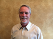 David Turner Joins 4iSoft as Vice President of Product Services
