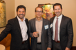 Callan Capital Hosts Future of San Diego Life Science Event