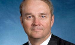 Dr. Dale Meyerrose