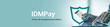 IdentityMind Global Announces IDMPay, a Risk-Managed Payment Gateway for Online Merchants and FinTech Companies