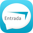 Entrada Expands Its Market-Leading Mobile Functionality, EHR Integration with Platform Enhancement