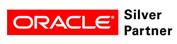 Oracle PartnerNetwork Silver
