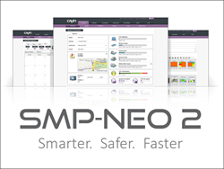 SMP-NEO 2
