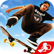 Ratrod Studio Inc. Launches Skateboard Party 3 featuring Pro Skater Greg Lutzka on iOS, Android and Windows Devices