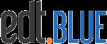 EDT Software edt.BLUE Platform as a Service