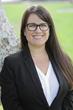 Law Office of Justine A. Dell Welcomes Christine M. La Vorgna