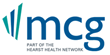 MCG Health to Present and Exhibit at ACMA Physician Advisor Conference
