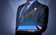 New EMA/9sight Research Reveals Key Big Data Trends