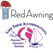 RedAwning & Lake Tahoe Accommodations Announce 1000th Reservation Since Partnering