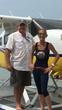 Key-West-Seaplanes-Marathon-Bahamas-Cuba