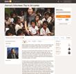 WonderWe Launches Zero Fee Fundraising Platform