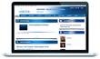 Viscira® Announces Version 5.0 of its Prospero® Online Speaker/Advisor Portal