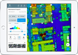 DroneDeploy Unveils a Fully Integrated Drone Mapping Experience