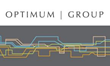 Optimum Group to Present DOE Webinar on Financing Tribal Energy Projects