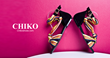 Chiko Shoes Women's Sandals Collection