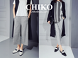 Chiko Shoes Women's Shoes - Leather Mules Collections