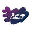 Startup Iceland Celebrates 5 Year Anniversary with Must-Attend Startup Growth Event in Reykjavik, Iceland, May 29- 31, 2016