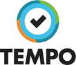 Tempo Releases Tempo Timesheets 8.0 Enterprise Time Tracking Solution to Benefit Project Teams Working in JIRA