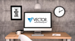 Vector Marketing Opens 450 Summer Branch Offices to Accommodate Surge in Seasonal Sales Force