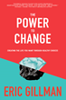 Hall of Fame Cutco Sales Professional Releases New Book about the Power to Change