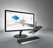 New Online Configurator from Festo Slashes OEM Engineering Costs and Speeds Delivery for Cartesian Robots